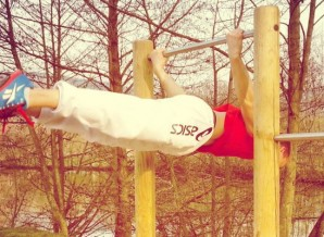 couverture back lever