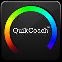 quikcoach