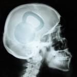 kettlebell brain