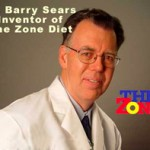 Dr.-Barry-Sears