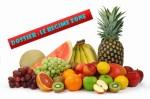 Dossier : Le régime Zone, Partie 4 : Perte de poids et Zone