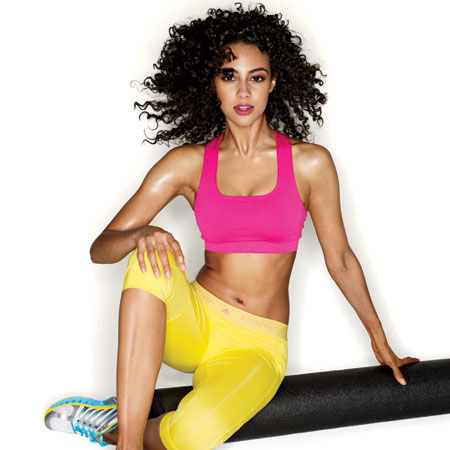 Foam Roller : relaxez et massez vos muscles