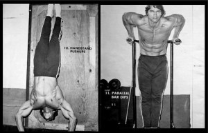 Arnold_bodyweight