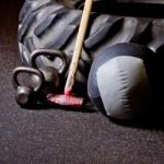 15 façons de varier vos exercices